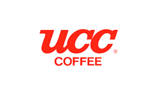 ucg-coffee
